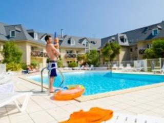 Kermael 6p - St Briac sur mer - Erquy vacation rentals