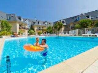 Kermael 5p - St Briac sur mer - Erquy vacation rentals