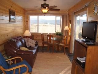1 bedroom Cabin with Deck in Fawnskin - Fawnskin vacation rentals