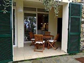 Casa Brea - Camogli vacation rentals