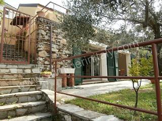 Cozy 2 bedroom House in Chiavari - Chiavari vacation rentals