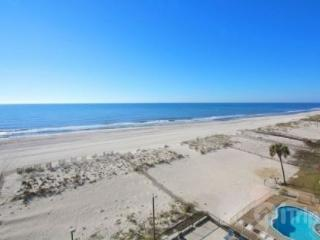 Island Winds West 678 - Gulf Shores vacation rentals