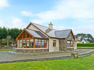 CAOLA NUA all ground floor, two sitting rooms, lovely views in Kilcrohane Ref 20174 - County Cork vacation rentals