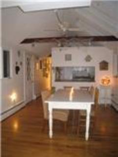 Adorable 2 Bdr Cottage Apartment _ Casino Beach - Cape Elizabeth vacation rentals