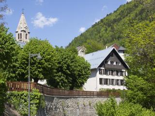 Country House near Alpe d'Huez and Bourg d'Oisans - Oz en Oisans vacation rentals