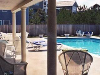 Rare 8 BR Home Sleeps 16 w/Heated Pool,1 House to Ocean. - Bethany Beach vacation rentals