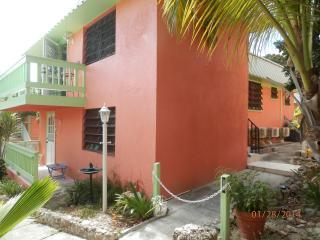 Studio located at Summit Resort Hotel St. Maarten. - Saint Martin-Sint Maarten vacation rentals