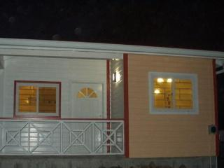 Grenada Bathway Beach Cottage Rentals- - Saint Patrick vacation rentals