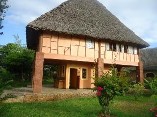 Diani Beach Villas Cottages for Self Catering - Coast Province vacation rentals