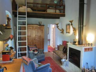 L'Appartamento Azzurro del Poggiolo in Codiponte - Codiponte vacation rentals