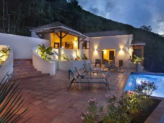 Alfresco - Belmont vacation rentals