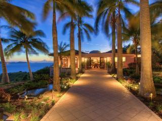 Rhumb House - Tortola vacation rentals