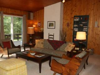 Tall Pines at Edson Hill - Moretown vacation rentals