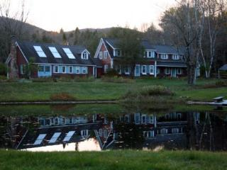 Sterling Brook Farm - Morrisville vacation rentals