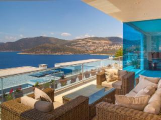 Defne Villa - Kalkan vacation rentals