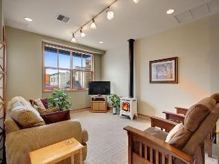 San Juan Suites - Conservatory - San Juan Islands vacation rentals