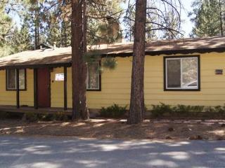 Lille Bjorn - Big Bear Lake vacation rentals