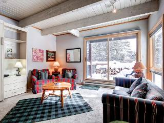 Sundowner T2 Ski-in Condo Downtown Breckenridge Vacation Rentals - Breckenridge vacation rentals