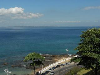 Great Apartment for Carnival - Salvador vacation rentals