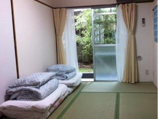 Harajuku Apartment 2 min walk station, Shibuya - Minato vacation rentals