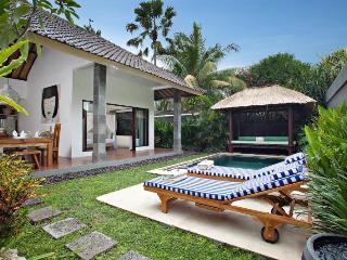 Villa Saudara - Seminyak vacation rentals