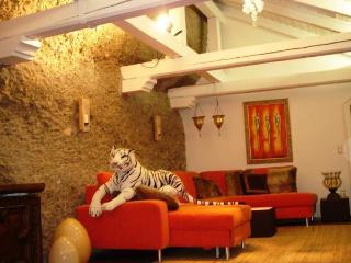 Amadeus Apartment - Salzburg vacation rentals