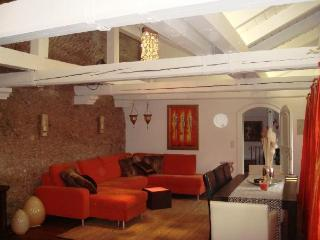 Amadeus Apartment - Salzburg vacation rentals
