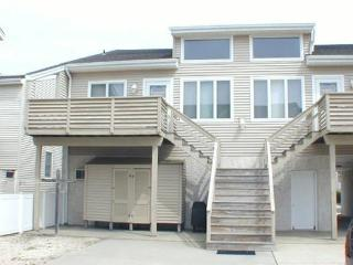 281 82nd Street - Stone Harbor vacation rentals