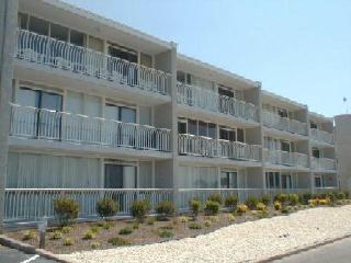 125 80th Street - Avalon vacation rentals