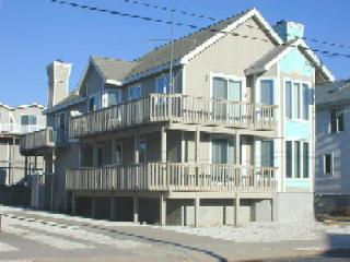 Nice 4 bedroom House in Avalon - Avalon vacation rentals