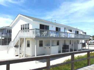 64 E 27th Street - Sea Isle City vacation rentals