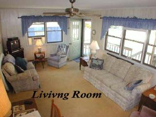 Charming 4 bedroom House in Stone Harbor - Stone Harbor vacation rentals