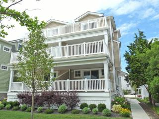 Spacious 4 bedroom House in Avalon - Avalon vacation rentals