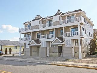 286 16th Street - Avalon vacation rentals