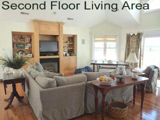 Comfortable 4 bedroom House in Avalon - Avalon vacation rentals