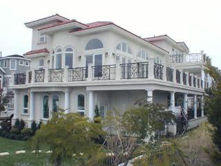 165 63rd Street - Avalon vacation rentals