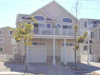 2605 Ocean Drive - Avalon vacation rentals