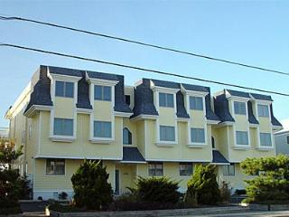 1668 Ocean Drive - Avalon vacation rentals