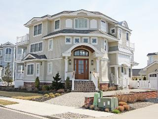 Gorgeous 6 bedroom House in Avalon - Avalon vacation rentals