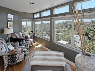 Majestic Views ~ Sunrise to Sunset - Pacific Beach vacation rentals