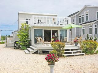 4718 Ocean Drive - Cape May Court House vacation rentals