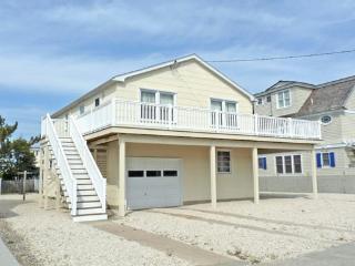 165 74th Street - Avalon vacation rentals