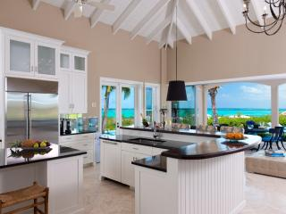 Seabreeze Villa - Providenciales vacation rentals