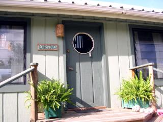 Louisenhoj - Coral Bay vacation rentals