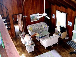 2 bedroom Villa with Deck in Coral Bay - Coral Bay vacation rentals