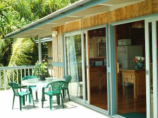 Kapoho, Partial Ocean View, Warm Pond, Gated Cmmty - Pahoa vacation rentals