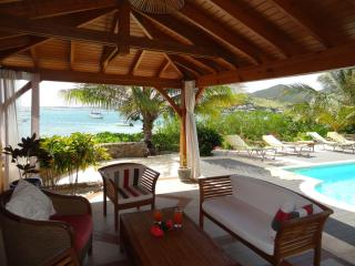 http://www.villacoccipinel.com - Cul de Sac vacation rentals