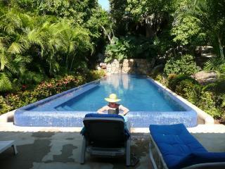 Las Mara Villas - Troncones vacation rentals
