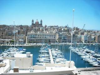 Vittoriosa  one bedroom - Valletta vacation rentals