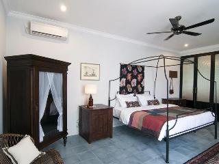 Homy Boutique Rooms around Seminyak - Seminyak vacation rentals
